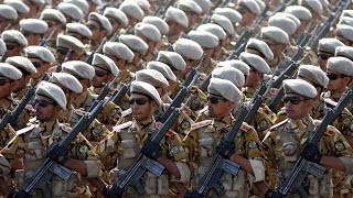 Выборы разрывают Израиль! Иран готовит  Хезболлу к войне.