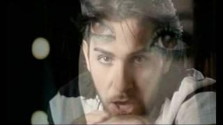 ::_Ebru Yasar & ft Ismail YK - Seviyorum Seni (2008)_::