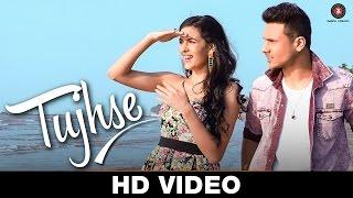 Tujhse | Palash Muchhal | Mickey Singh | Natasa Stankovic