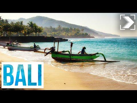 Españoles en el mundo: Bali (3/3) | RTVE