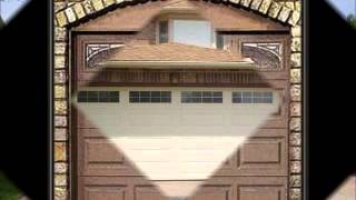 Garage Door Repair And Gate Universal City (818) 748-9412