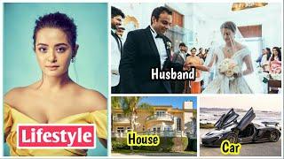 Surveen Chawla Lifestyle, husband, Biography, networth, Boyfriend, Family & more
