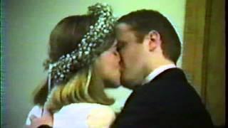 Scot & Angelique Wedding Trailer (1 min.)