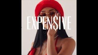 SAWEETIE X ZAYTOVEN- EXPEN$IVE
