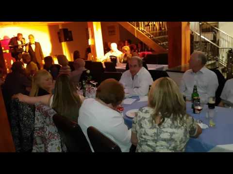 Private events hosted at Rozafa Greek restaurant Manchester