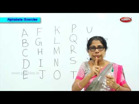 alphabets-exercise-|-alphabets-and-sounds-|-phonics-sounds-|-preschool-education