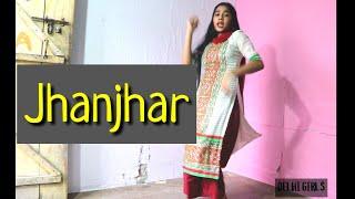 Download Jhanjhar || Deepak Yadav & Pranjal Dahiya || Bittu Sorkhi || New Haryanvi D J Song