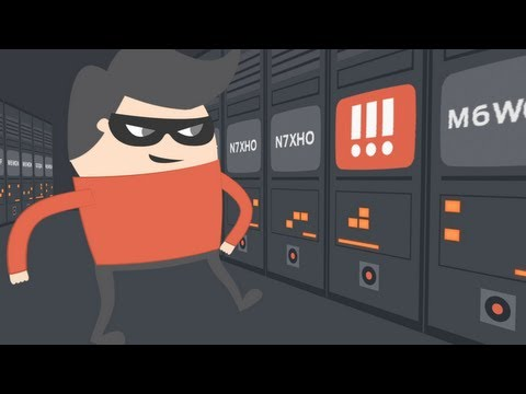 Foil Cyber Crime with Duo Two-Factor Authentication