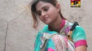 Pabandiyan Lawaiyan Ni - Ashraf Mirza - Latest Punjabi And Saraiki Song
