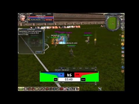 Old PC Rohan Online Live Stream: Battle of Gods Match 1 :  Jan 20,  2018