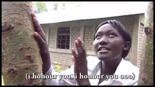 Video Amwaun kongoi download MP3, 3GP, MP4, WEBM, AVI, FLV Agustus 2018