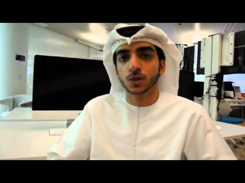 Humaid Al Ali, Cyber Incident Handling & Response Analyst at (TRA)-UAE - Mgovernment Magazine