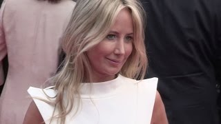Lady Victoria Hervey, Hofit Golan and more attends the Premiere of Money Monster at the Cannes Film