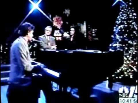 the first christmas morning dan fogelberg - Dan Fogelberg Christmas Song