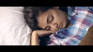 ആയിരം കണ്ണുമായി... Malayalam Romantic song ❤