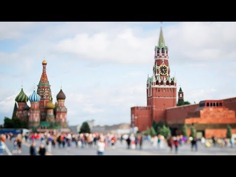 Congress Unites on Russia Sanctions, But at What Cost?