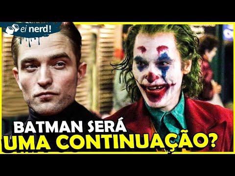 the-joker-could-be-part-of-batman-from-robert-pattinson