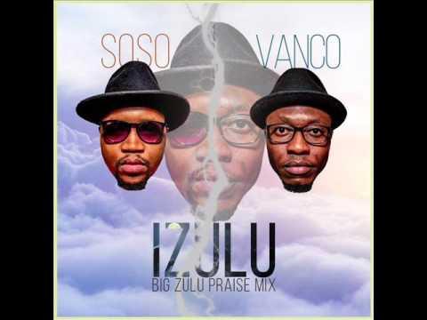 Soso & Vanco  Izulu