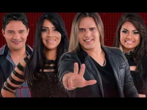 10% (DEZ POR CENTO) (Karaoke Version) - Maiara & Maraísa (com letra)