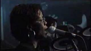 New Order - Brutal [Finsbury Park 9th June New Order 511]