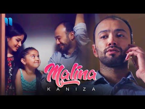 Kaniza - Malina