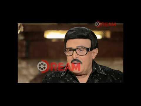 سمير غانم بيتريق على مراته دلال عبد العزيز