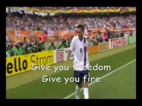 waving flag marathi version mp3 download