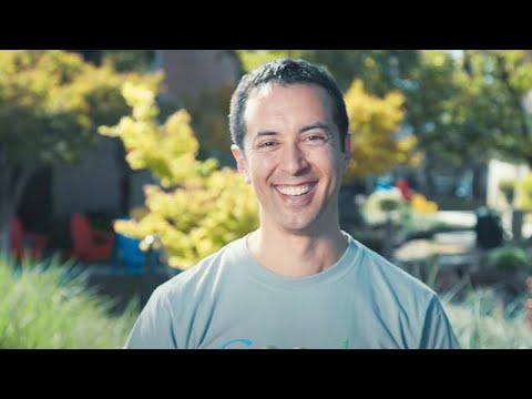 Veterans Make Great Googlers. Find your team: Engineering