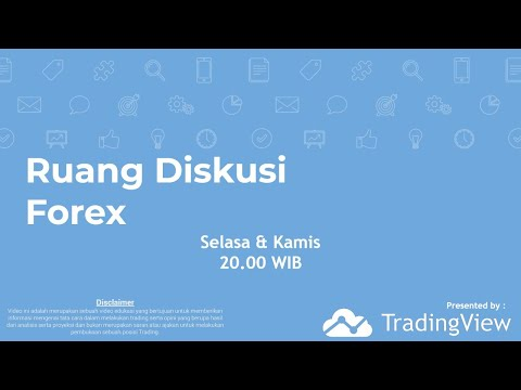 Ruang Diskusi Forex - 5 Mei 2020 from YouTube · Duration:  1 hour 10 minutes 47 seconds