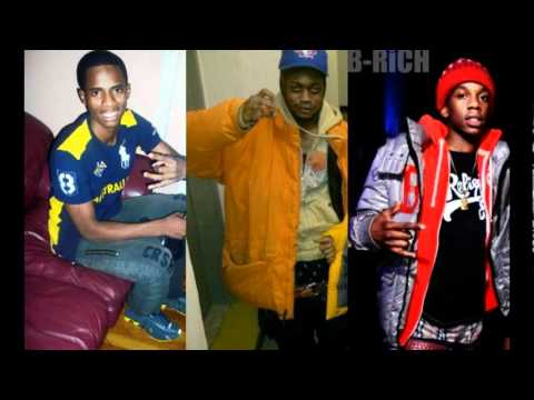 Jizzle - Run Down City Track !: ADD Jizzle FACEBOOK -----  http://www.facebook.com/profile.php?id=100001446028716  ------  Most Hated Jawns Favorite