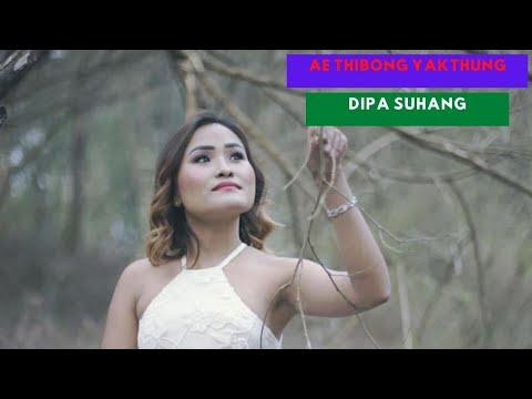 10 लिम्बुवानका सान्तान New limbu song Dipa suhang Limbu