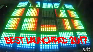 TOP 10 BEST LAUNCHPAD COVERS OF 2017!(DROPDEALER)!!
