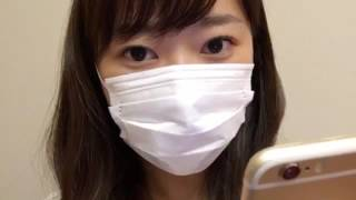 SHOWROOM 2016年06月06日20時 指原莉乃(AKB48 チームB) 自動録画ソフ...