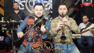 Fratii Turcitu - Instrumental 2 (Raddison Matasaru) 17.04.2015