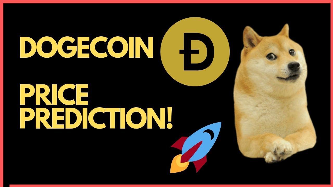 dogecoin į btc mainai prekyba bitcoin live