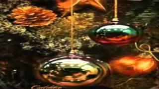 Sounds Of Blackness - Soul Holidays