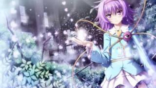 Repeat youtube video SA Satori's Theme: Satori Maiden ~ 3rd Eye
