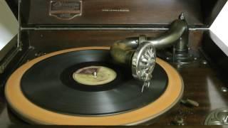 http://www.niks.or.jp/~ja0jac/ 昭和11年(1936年) KING 原盤 歌謡曲 使...
