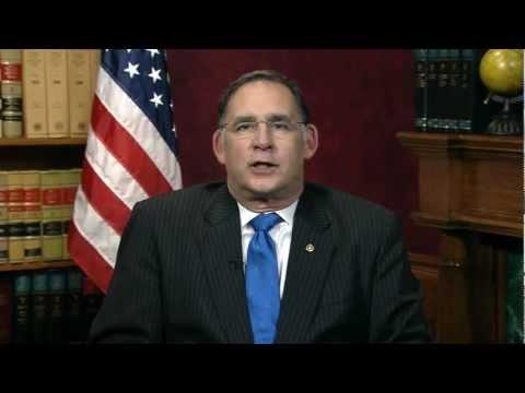 Coleman 150th - Sen. John Boozman - Congressional Record