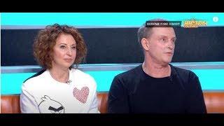 Отомстила мачехе за разрушенный брак: дочь Рыбина бросила отца в нищете из-за Сенчуковой?