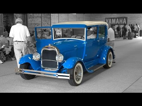 1st Annual Lakes Region Classic Car Auction Hosted By North Country Auctions LLC