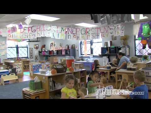Top Flight Kids Learning Center | Daycare, Child Care in Olathe | FINDitKC