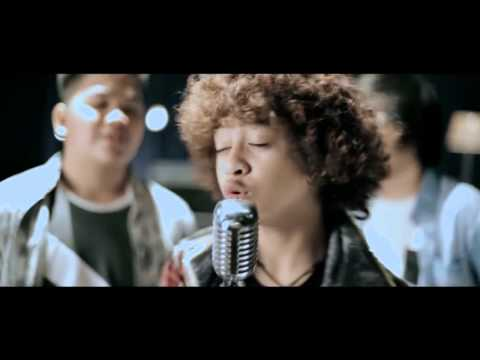 COBOY JUNIOR - Pelangi dan Mimpi (Official Music Video)