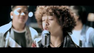 COBOY JUNIOR - Pelangi dan Mimpi (Official Music Video)