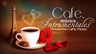 La mejor música para cafeteria y negocios chill out - Musicas para restaurantes elegantes