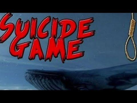 لعبة الحوت الأزرق -تقتل- 5 أطفال في الجزائر  - نشر قبل 2 ساعة