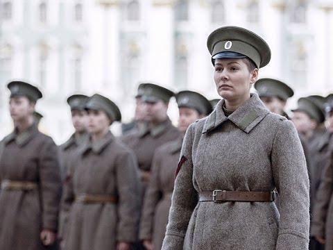 Скачать русский фильм батальон через торрент prakard.