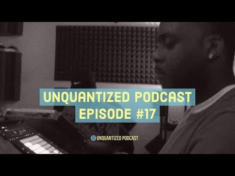 UnQuantized #17 BEAT BATTLES   Timbaland Vs  Swizz Beatz    Vs  Tyrese