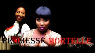 PROMESSE MORTELLE 4, Film ghanéen, Film nigérian version française