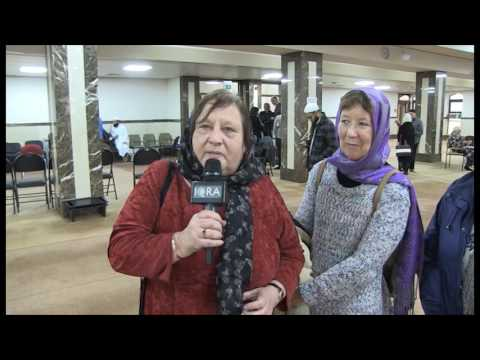 SISTER CORNER EPS24 07 02 17 Topic Hijab Day Visit my Mosque Day Seg02